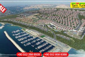 deniz-istanbul-projects-4-tamturkey