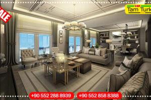 deniz-istanbul-projects-7-tamturkey