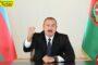 آذربایجان : زمینه بازگشت شهروندان به استان آغدام را فراهم میکنیم