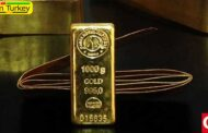نرخ ارز و طلا در بازار آزاد استانبول نوزدهم اکتبر 2020