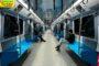 افتتاح خط مترو M7 استانبول