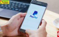 پیپل، غول پرداخت جهان وارد حوزه ارزهای دیجیتال میشود