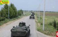 ارتش آذربایجان 6 روستای دیگر را آزاد کرد