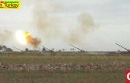 ارتش آذربایجان 16 روستای دیگر را از اشغال ارمنستان آزاد کرد