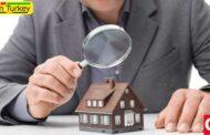 هنگام خرید خانه از بنگاه های املاک چه نکاتی را باید در نظر گرفت؟