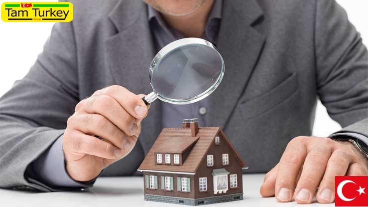 توجه سرمایه گذاران! بیشتر این استانها و نواحی به دنبال خانه های فروشی می گردند