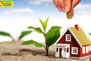 5 مرحله مهم که باید هنگام خرید ملک سرمایه گذاری در نظر بگیرید