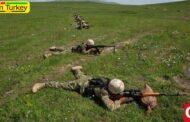 ارتش آذربایجان 193 منطقه مسکونی را از اشغال ارمنستان آزاد کرده است