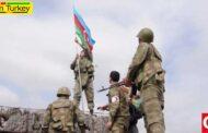ارتش آذربایجان 7 روستای دیگر را از اشغال ارمنستان آزاد کرد