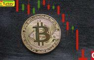 قیمت بیت کوین تا 13000 دلار اصلاح میشود ؟