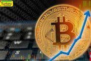 اگر قیمت بیت کوین از 20000 دلار عبور کند | چه اتفاقی برای بازار رخ خواهد داد؟