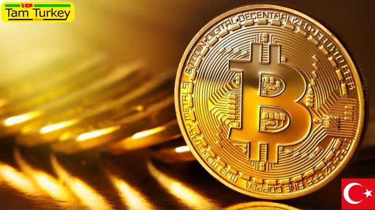 مقاومت بعدی بازار بیت کوین روی ۱ تریلیون دلار خواهد بود