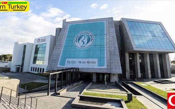 توافق ترکیه و قطر برای واگذاری سهم 10 درصدی بورس استانبول