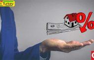 نرخ کمیسیون املاک و مستغلات در ترکیه