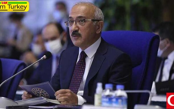 سیاستهای جدید اقتصادی ترکیه تشریح شد