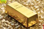 نرخ ارز و طلا در بازار آزاد استانبول چهارشنبه 25 نوامبر 2020