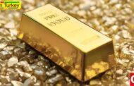 نرخ ارز و طلا در بازار آزاد استانبول پنجشنبه 7 ژانویه 2021