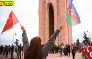 ترکیه و روسیه آتشبس در قرهباغ را کنترل خواهند کرد