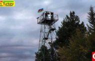 مهلت 10 روز آذربایجان برای خروج ارمنستان از کلبجر