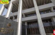 بانک مرکزی ترکیه نرخ بهره رپو را ثابت نگه داشت