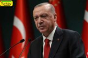 Turkey-UK to sign landmark free trade pact on Tuesday