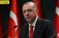 اردوغان: توافق تجارت آزاد با انگلیس امضا میکنیم