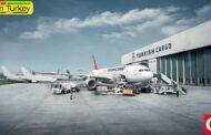 ترکیش کارگو به عنوان بهترین برند حمل و نقل هوایی اروپا انتخاب شد