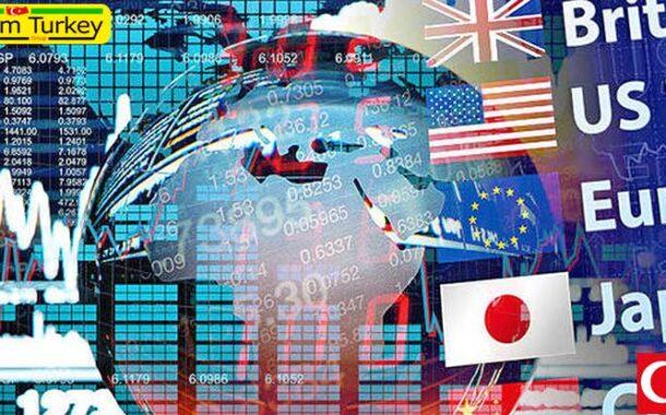 پیشبینی تاثیرات کرونا بر اقتصاد جهان