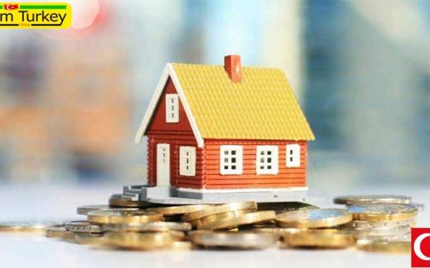 هزینه های اضافی که هنگام خرید خانه شامل می شود؟