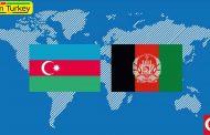سفارت آذربایجان در کابل گشایش مییابد