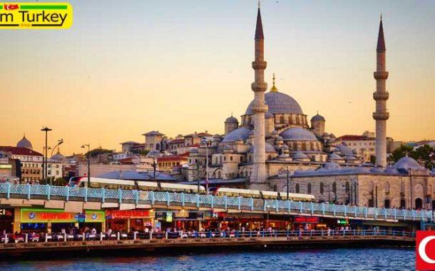 افزایش آمار بیکاری در استانبول طی 9 ماه گذشته