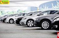 رشد 72 درصدی بازار اتومبیل و وسایط نقلیه تجاری سبک در ترکیه