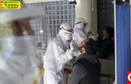 تست پیسیآر برای سفر به ترکیه الزامی شد