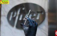 واکسیناسیون کرونا از 8 دسامبر در انگلیس آغاز میشود