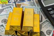 نرخ ارز و طلا در بازار آزاد استانبول 3 دسامبر 2020