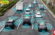 خودروهای بدون راننده تا سال ۲۰۳۰ جادهها را فرا میگیرند