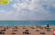 صدور «گواهینامه گردشگری مطمئن» باعث حضور بیش از 15 میلیون توریست در ترکیه شد