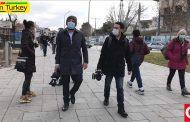 حضور 35 روزنامهگار خارجی برای پوشش مراسم