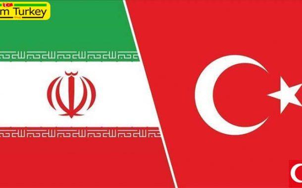 رئیس اتاق بازرگانی ایران و ترکیه : در شرایط تحریمی به ترکیه نیاز داریم