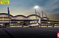آغاز مجدد پرواز استانبول-دبی پس از 9 ماه