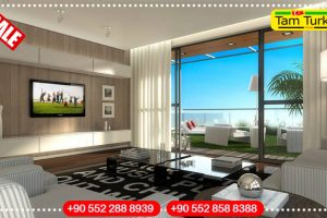 vadistanbul-project-homes-2-tamturkey