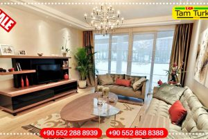 vadistanbul-project-homes-3-tamturkey