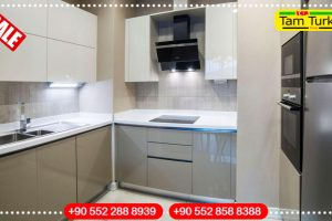 vadistanbul-project-homes-5-tamturkey