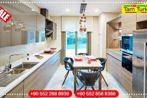 vadistanbul-project-homes-tamturkey