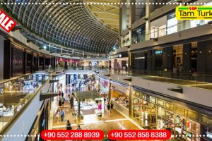 vadistanbul-shoping-center-2-tamturkey