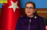شرایط خاص مناطق ویژه تجاری ترکیه برای سرمایهگذاران خارجی