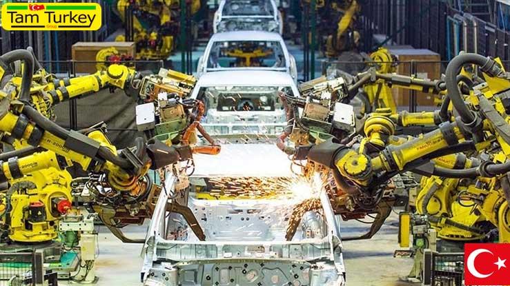 ترازنامه 2020 در بخش خودرو مثبت است