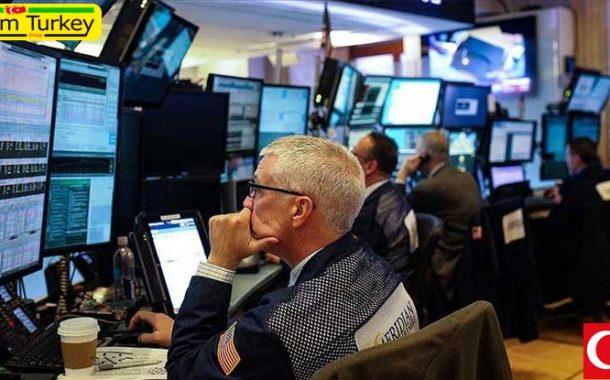 آغاز کار معاملات بورس نیویورک با سیر افقی