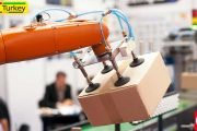 Growing E-Commerce Sales Drives Warehouse Leasing in U.S