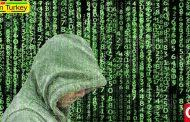 خطرناکترین شبکه هکر جهان در یک عملیات مشترک نابود شد